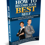 Get Your Free Book Here!